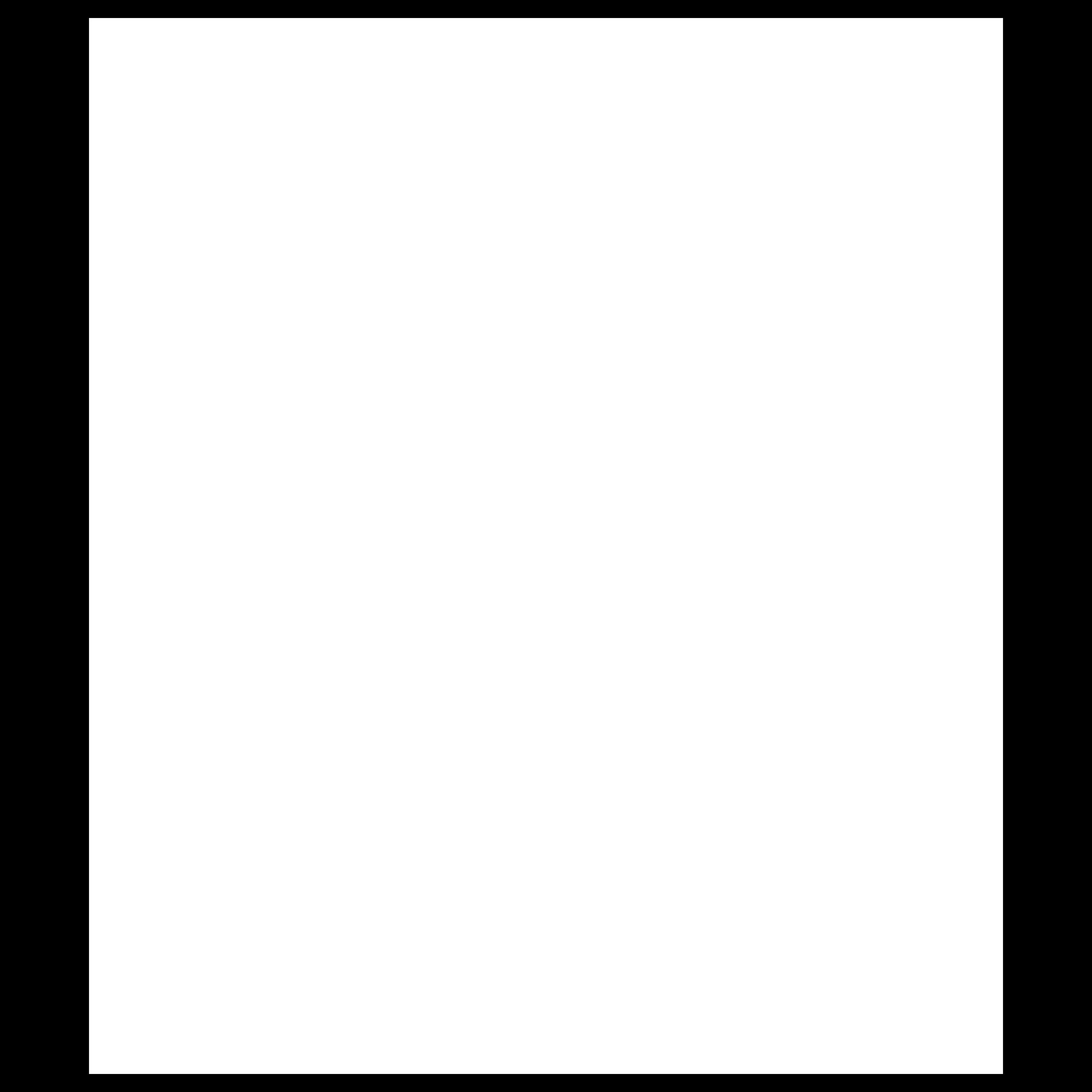 ROG_Convention_2019__Mikro_No_ROG_Subline_Uni_White