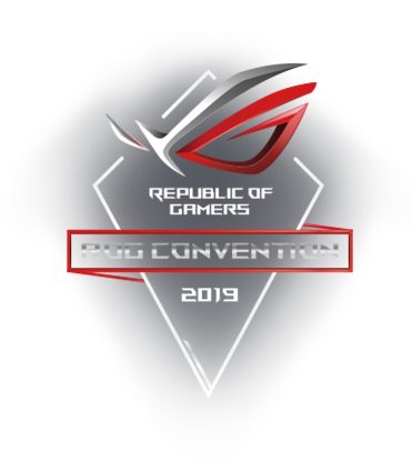 ROGcon_Website_logo2