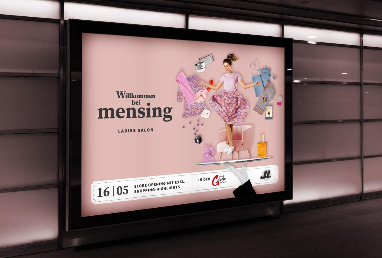 191028_mensing_subway_mockup_1