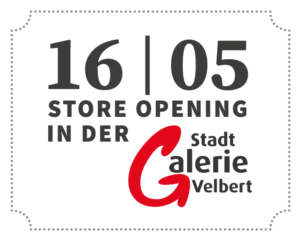 191605_Store-Opening-Vignette